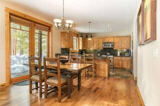 Listing Image 9 for 13088 Fairway Drive, Truckee, CA 96161