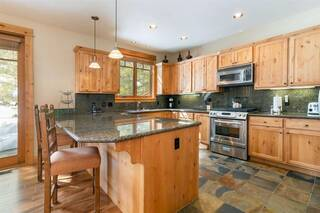 Listing Image 10 for 13088 Fairway Drive, Truckee, CA 96161
