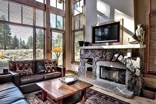 Image for 12175 Lookout Loop, Truckee, CA 96161