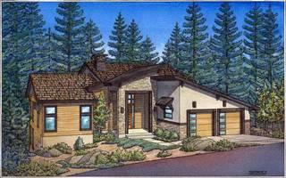 Listing Image 1 for 12073 Cavern Way, Truckee, CA 96161