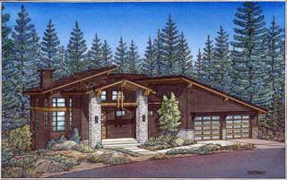 Listing Image 1 for 12017 Cavern Way, Truckee, CA 96161