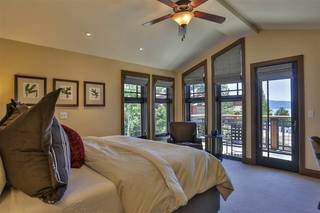 Listing Image 12 for 6750 N North Lake Boulevard, Tahoe Vista, CA 96148