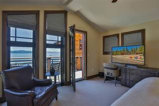 Listing Image 13 for 6750 N North Lake Boulevard, Tahoe Vista, CA 96148