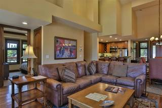 Listing Image 6 for 6750 N North Lake Boulevard, Tahoe Vista, CA 96148