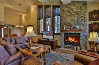 Listing Image 7 for 6750 N North Lake Boulevard, Tahoe Vista, CA 96148