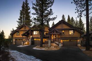 Listing Image 11 for 10247 Annies Loop, Truckee, CA 96161