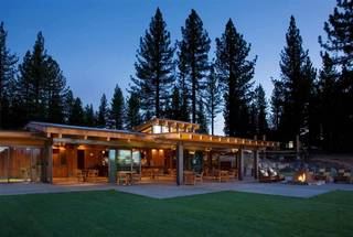 Listing Image 13 for 10247 Annies Loop, Truckee, CA 96161