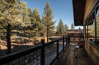 Listing Image 7 for 10247 Annies Loop, Truckee, CA 96161