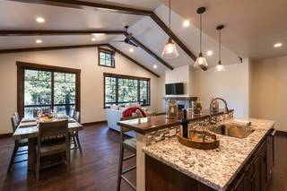 Listing Image 9 for 10247 Annies Loop, Truckee, CA 96161