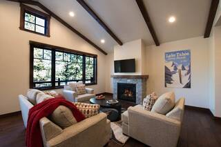 Listing Image 10 for 10247 Annies Loop, Truckee, CA 96161
