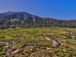 Listing Image 18 for 400 Squaw Creek Road, Olympic Valley, CA 96146