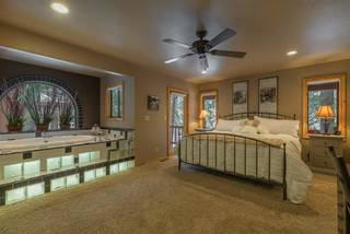 Listing Image 11 for 11772 Munich Drive, Truckee, CA 96161-6140