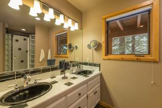 Listing Image 13 for 11772 Munich Drive, Truckee, CA 96161-6140