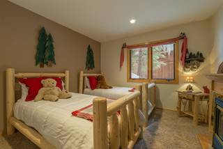 Listing Image 14 for 11772 Munich Drive, Truckee, CA 96161-6140