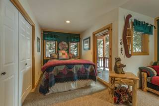 Listing Image 15 for 11772 Munich Drive, Truckee, CA 96161-6140