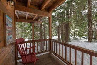 Listing Image 16 for 11772 Munich Drive, Truckee, CA 96161-6140