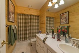 Listing Image 17 for 11772 Munich Drive, Truckee, CA 96161-6140