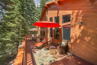 Listing Image 18 for 11772 Munich Drive, Truckee, CA 96161-6140