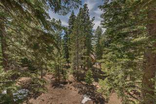 Listing Image 19 for 11772 Munich Drive, Truckee, CA 96161-6140