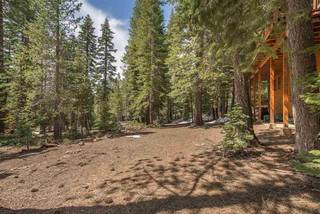 Listing Image 20 for 11772 Munich Drive, Truckee, CA 96161-6140