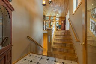 Listing Image 3 for 11772 Munich Drive, Truckee, CA 96161-6140