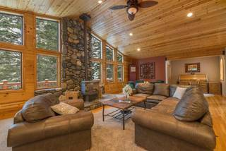 Listing Image 4 for 11772 Munich Drive, Truckee, CA 96161-6140