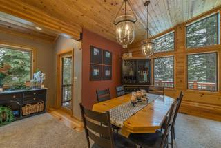 Listing Image 5 for 11772 Munich Drive, Truckee, CA 96161-6140