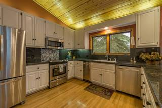 Listing Image 6 for 11772 Munich Drive, Truckee, CA 96161-6140