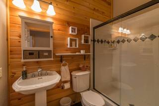 Listing Image 7 for 11772 Munich Drive, Truckee, CA 96161-6140