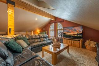 Listing Image 8 for 11772 Munich Drive, Truckee, CA 96161-6140