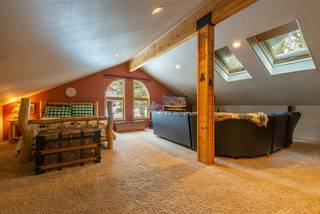 Listing Image 9 for 11772 Munich Drive, Truckee, CA 96161-6140