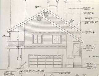 Listing Image 5 for 50891 Red Fir Terrace, Soda Springs, CA 96161
