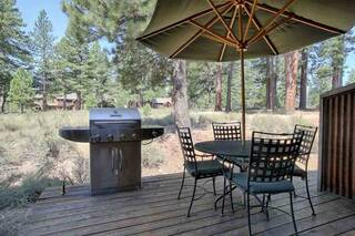 Listing Image 11 for 13087 Fairway Drive, Truckee, CA 96161