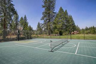 Listing Image 16 for 13087 Fairway Drive, Truckee, CA 96161