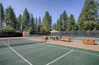Listing Image 19 for 13087 Fairway Drive, Truckee, CA 96161