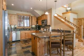 Listing Image 5 for 13087 Fairway Drive, Truckee, CA 96161