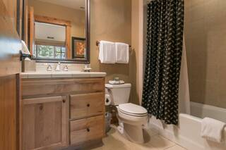 Listing Image 7 for 13087 Fairway Drive, Truckee, CA 96161