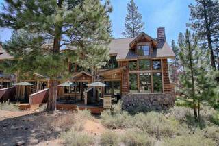 Listing Image 10 for 13087 Fairway Drive, Truckee, CA 96161