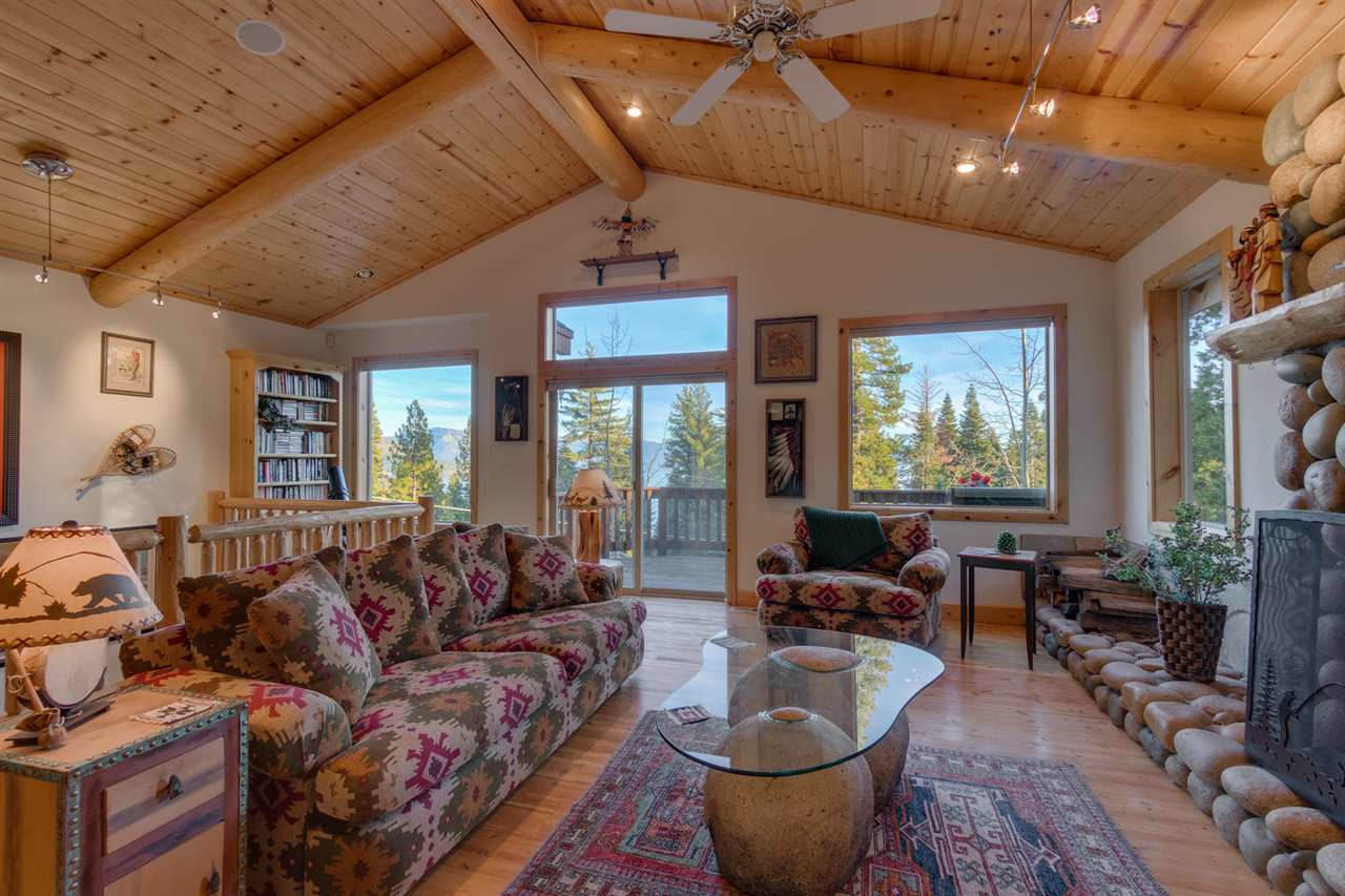 Image for 375 Fawn Lane, Tahoe Vista, CA 96148