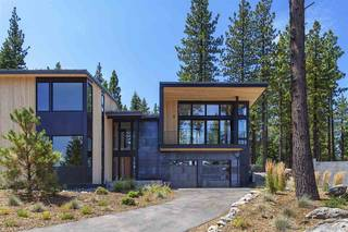Listing Image 1 for 15149 Boulder Place, Truckee, CA 96161