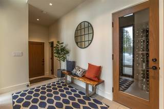 Listing Image 11 for 15149 Boulder Place, Truckee, CA 96161