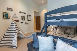 Listing Image 12 for 15149 Boulder Place, Truckee, CA 96161