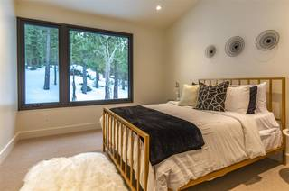 Listing Image 13 for 15149 Boulder Place, Truckee, CA 96161