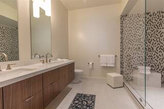 Listing Image 14 for 15149 Boulder Place, Truckee, CA 96161