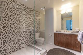 Listing Image 15 for 15149 Boulder Place, Truckee, CA 96161