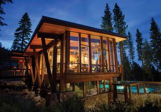 Listing Image 16 for 15149 Boulder Place, Truckee, CA 96161