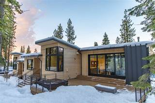Listing Image 2 for 15149 Boulder Place, Truckee, CA 96161