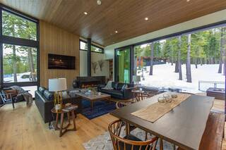 Listing Image 3 for 15149 Boulder Place, Truckee, CA 96161