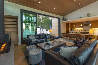 Listing Image 4 for 15149 Boulder Place, Truckee, CA 96161