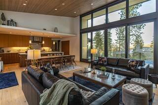 Listing Image 5 for 15149 Boulder Place, Truckee, CA 96161